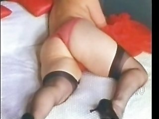 Join. agree Latina milf softcore