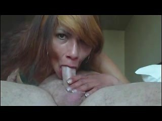 Free mature cum swallow