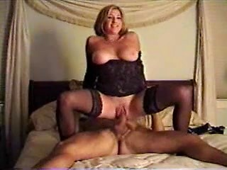 the auction bdsm slave girl inspection the life me