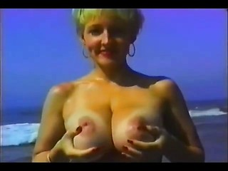 Anna nicole smith nude playboy pic